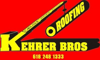 Kehrer Brothers Roofing