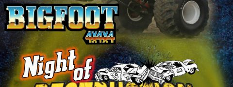 Big Foot Poster FINAL FINAL
