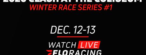Equestrain Center Flo Racing ClashAtTheColiseumWinterRaceSeries1-1080x1080 Ad #1