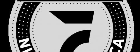 Flo Racing Castrol Logo