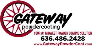 Gateway Powder Coating